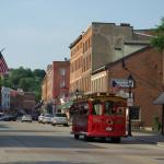 Galena Main Street 1