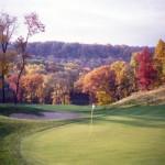 Eagle Ridge Golf