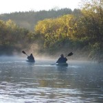 kayaking_fevre_river_Galena_Illinois