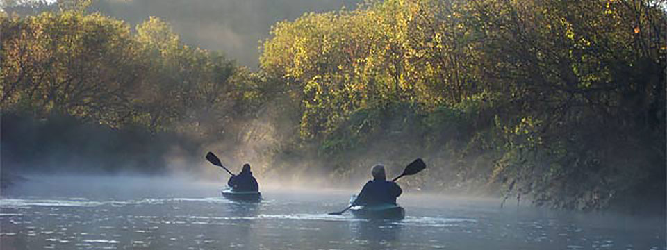 kayaking_fevre_river_Galena_Illinois1